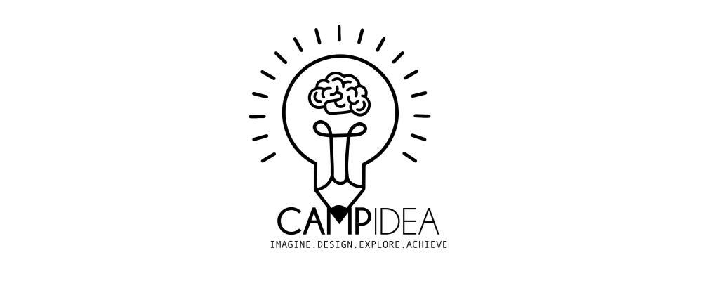 Camp IDEA